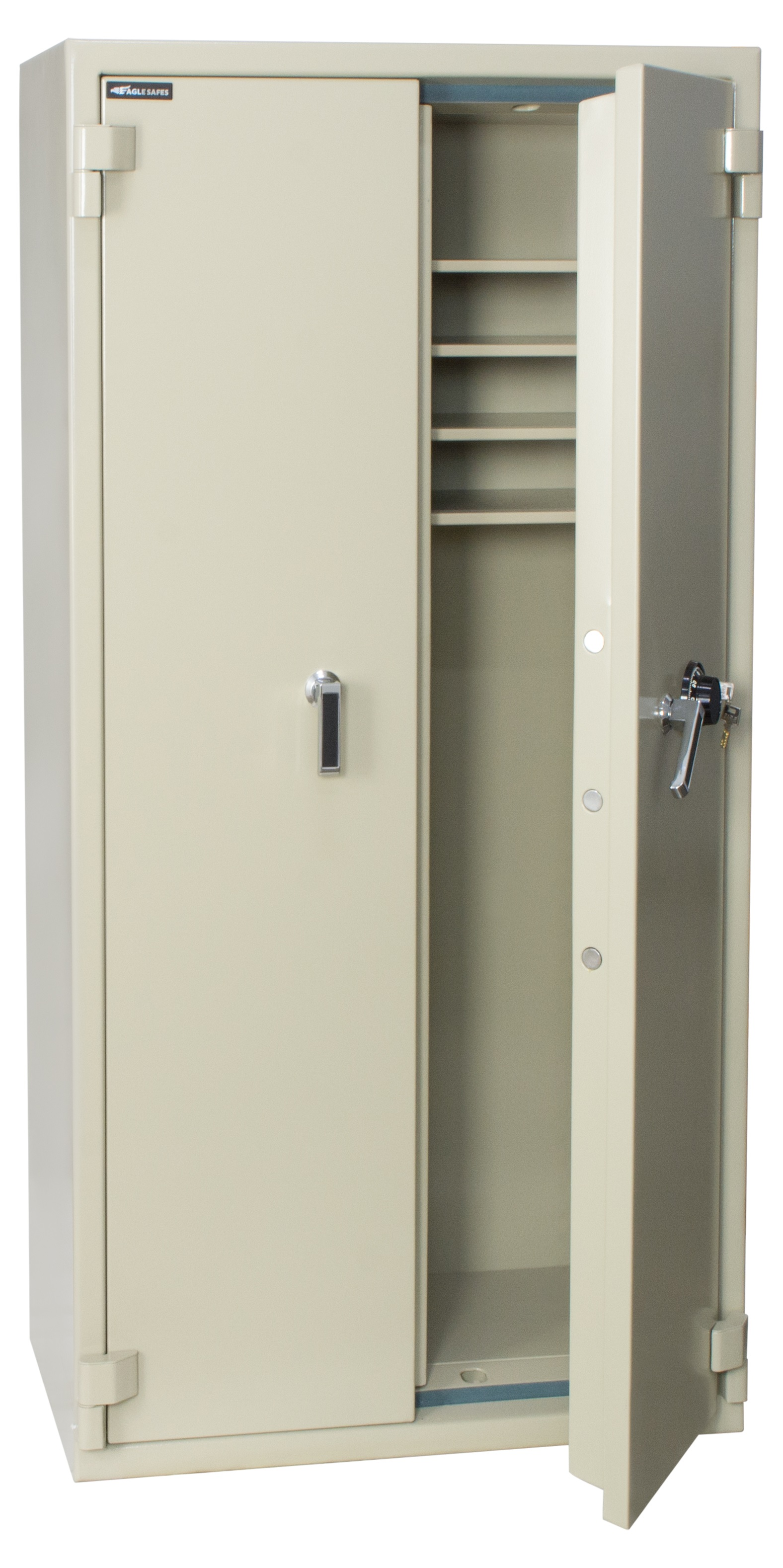 Fireproof File Cupboards Asiaoneofficefurniture Com Sg
